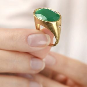 טבעת חותם