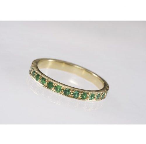 טבעת חושן