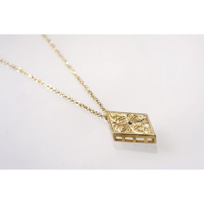 """שרשרת זהב מחיר 2220 ש""""ח"""