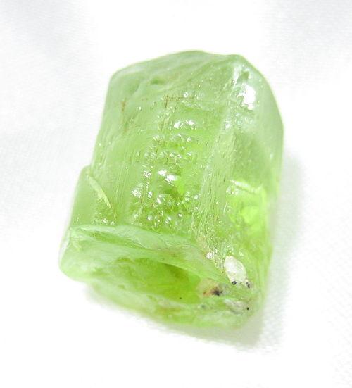אבן הולדת אוגוסט