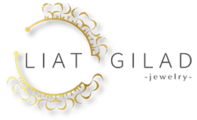 Liat Gilad Logo