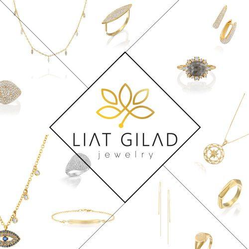 ליאת גלעד_מעצבת תכשיטים