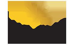ליאת גלעד – תכשיטים בעיצוב אישי, מכל הלב לוגו